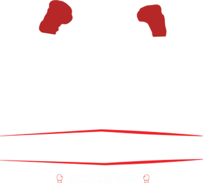 I & J Fitness Team logo